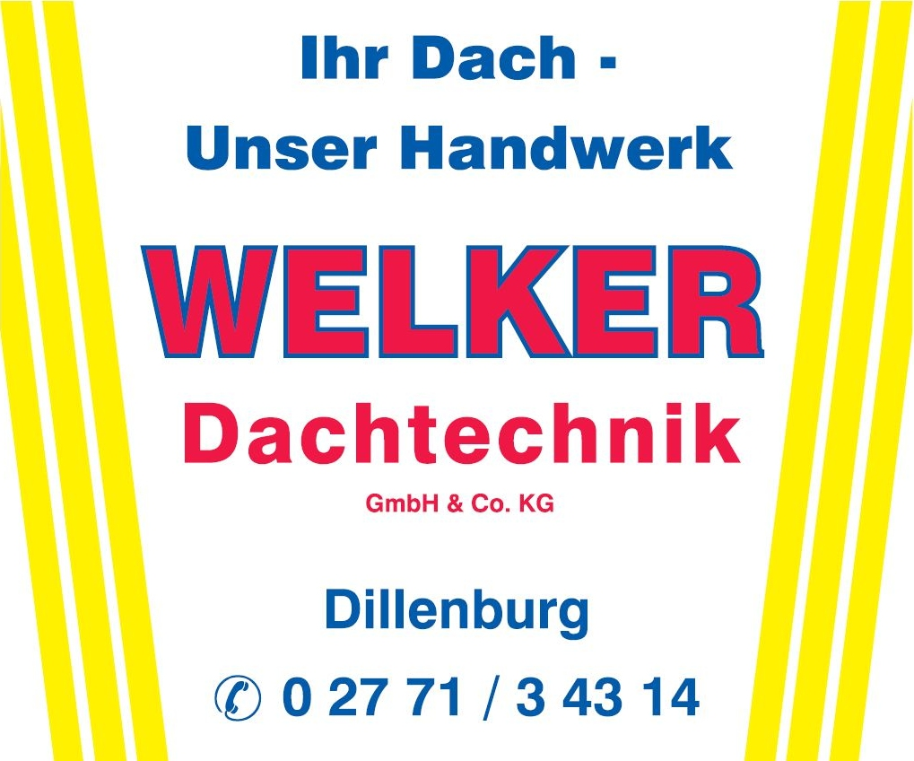 Welker