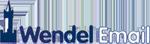 wendel_logo
